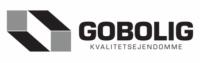 GoBolig Logo